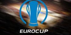 Olimpija dobila mesto v EuroCupu, Kirilenko grozi