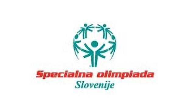 1507_specialna_olimpiada_00