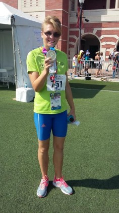 3107_medalja