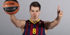 Mario Hezonja se je odločil: Gre na NBA draft