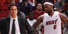 KOLUMNA: NIŽJA PETERKA – PRIHODNOST NBA?