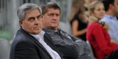 Lorbek odgovarja Vujoševiću: V ABA Ligi imamo
