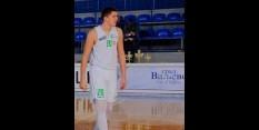 Miško Ražnatović prepolovil Olimpijino zasedbo