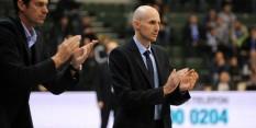 Hrvati pišejo: Golemac kandidat za trenerja