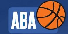 Olimpija spet brez Lige ABA, ostali v igri za tri