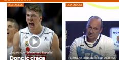 POZOR, POZOR: Španci spet stegujejo prste po