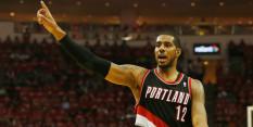Prva bomba poletja v NBA: Aldrigde pri San