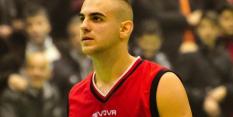 Mirza Sarajlija natrosil 29 točk ABA-ligašu