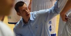 Šporar na Poljskem začel z zmago