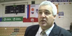 'Slovenska liga nič slabša, ostali dobro
