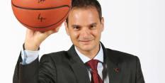 Matevž Zupančič kandidat za predsednika
