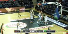 VIDEO: Andrej Urlep do 6. zmage