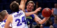 Kosovo le z enim naturaliziranim igralcem naenkrat