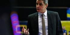 Zoran Martič zapušča Poljsko